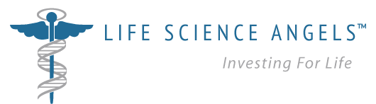 life-science-angels-logo